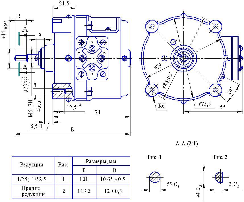 схема подключения электродвигателя от стиральной машины вятка автомат - Микросхемы.
